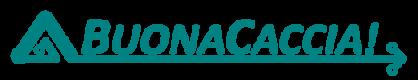 Logo BuonaCaccia